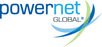 PowerNet Global